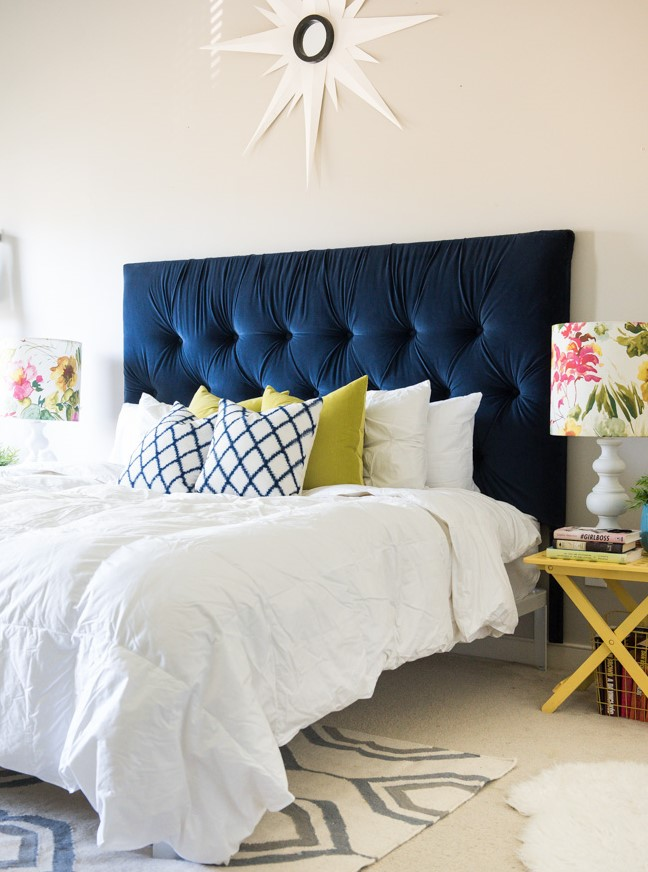 tufted headboard3